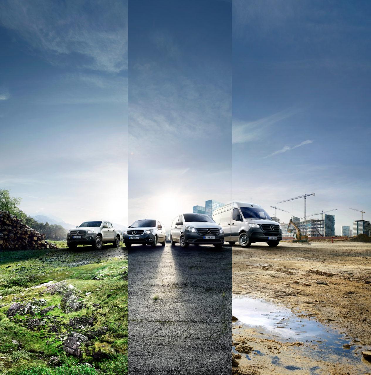 Mercedes © Winkler+Noah